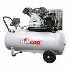 Компрессор Remeza Aircast CБ4/C-100.LB30 (220 В)