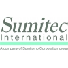 Sumitec