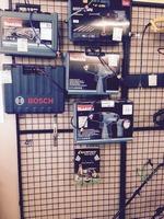 оборудование ЭлектроСтрой :: компрессоры